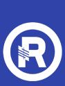 sadanay-logo4